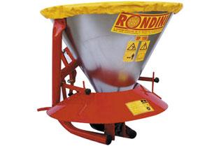 Rondini_SP_150