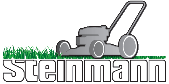 Beda Steinmann