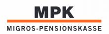 Anlagestiftung der Migros Pensionskasse
