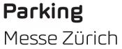 Parkhaus Messe Zürich AG